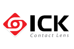 I-Contact 散光隱形眼鏡